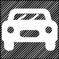 chauffeur privé divonne ferney geneve