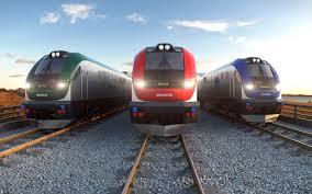 transfert Gare Nyon Coppet Versoix Cornavin