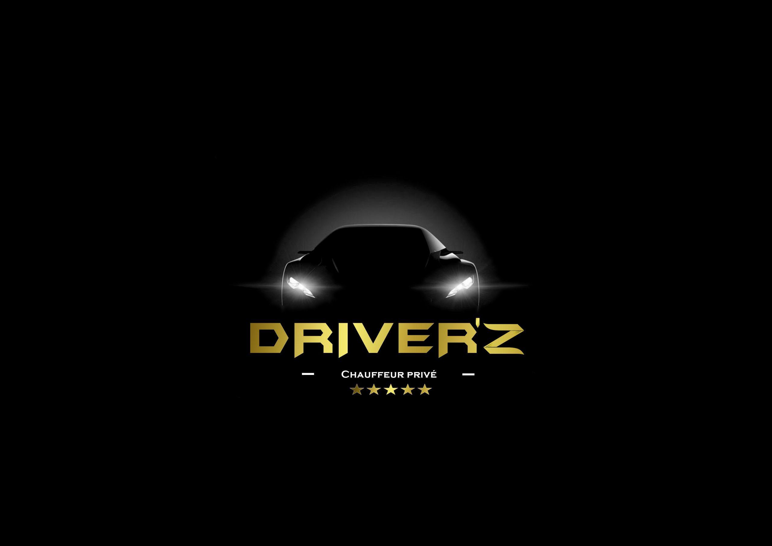chauffeur privé geneve divonne