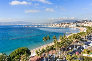 cannes (1)cannes