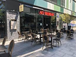 Restaurant annemasse